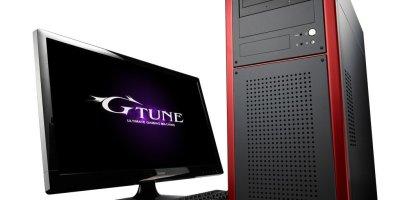 komputer na raty