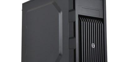 komputer na komunię