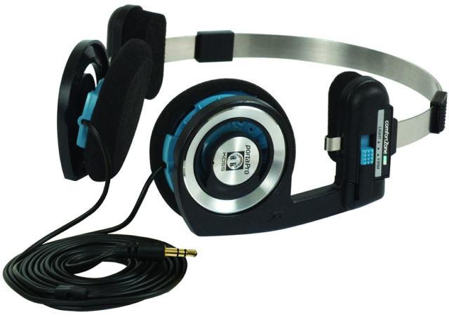słuchawki do iphone koss