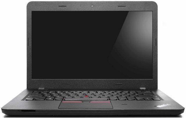 Lenovo ThinkPad E550 charakterystyka