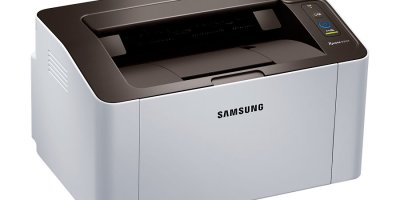 drukarka dla grafika