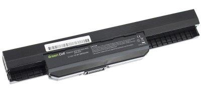 Bateria do Asus X54C