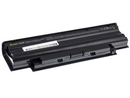 Bateria do Dell N4010