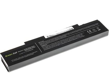 Bateria do Samsung R540