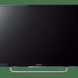 Sony KDL-48W705C
