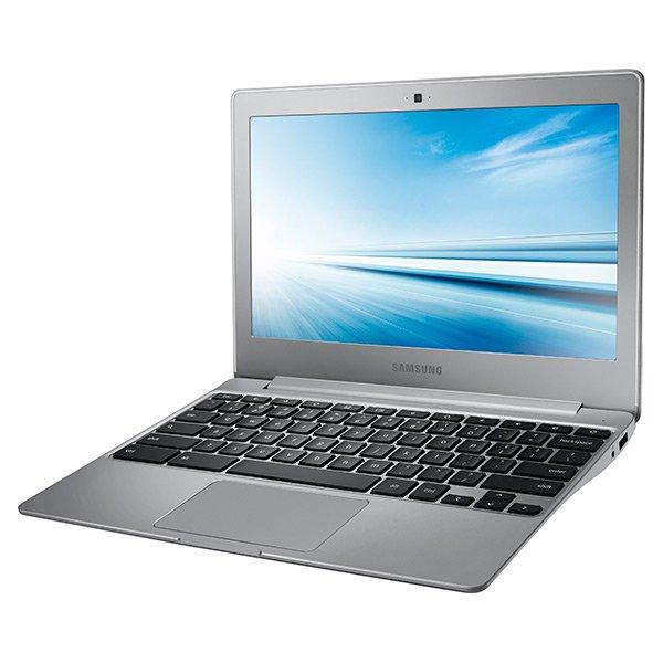 laptop do 1000 zł