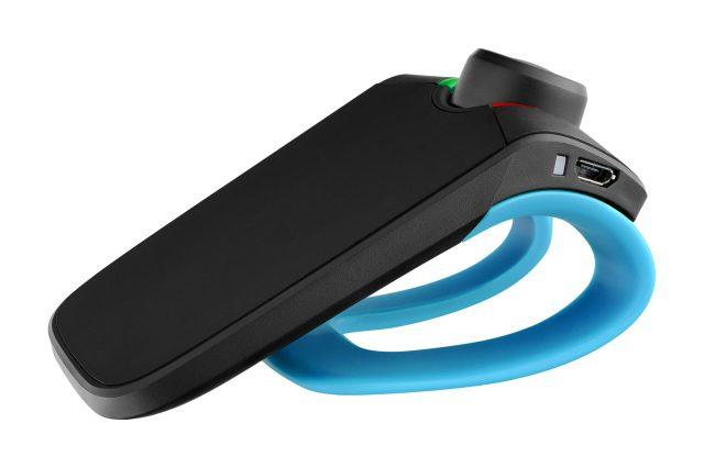 Parrot Minikit Neo 2 HD