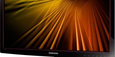 Samsung S22D390QS