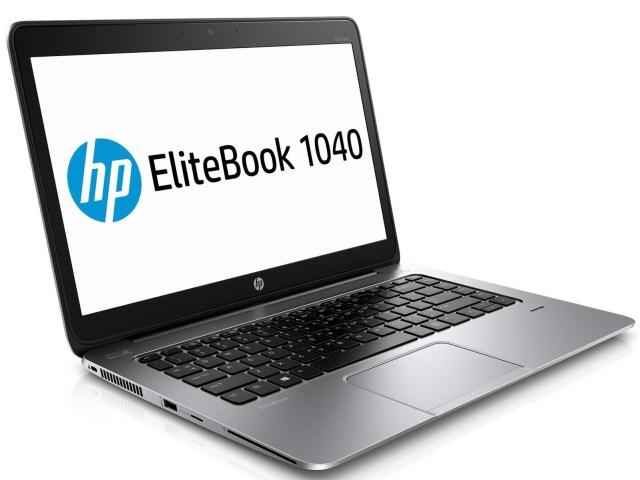 laptop dla żony ranking