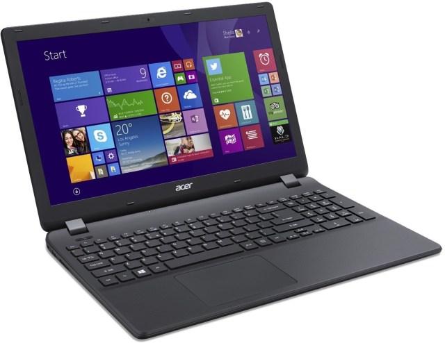 laptop dla emeryta