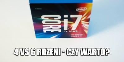i7-6800K vs i7-6700K