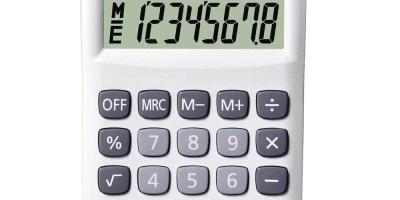 kalkulator na maturę
