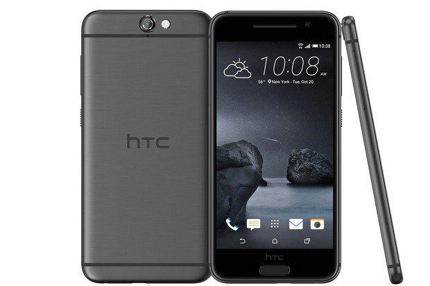 smartfon HTC