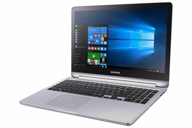 laptop do 2000