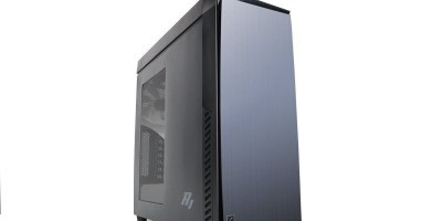 Komputer do gier do 2000