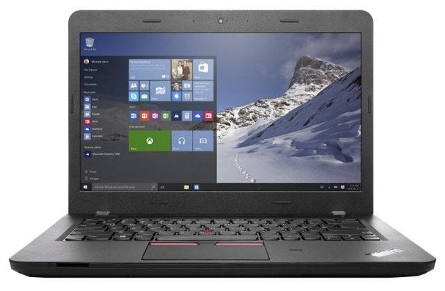 laptop biznesowy do 3500