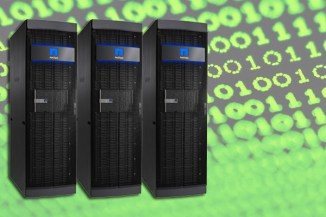 NetApp, storage Unified Scale-out e software per la virtualizzazione