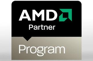 AMD Partner Program, per supportare e far crescere il canale