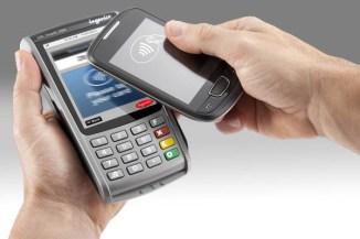 Agos Ducato Pay e Visa abilitano i sistemi di pagamento contactless