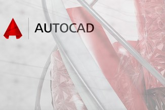 Autodesk AutoCAD 2015, workflow integrato, tra cloud e mobile