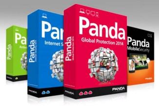 Yolanda Rodríguez è Global Channel Director di Panda Security