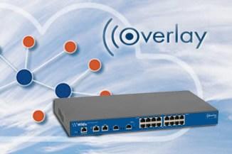 Wildix Overlay, soluzioni wireless per ambienti enterprise