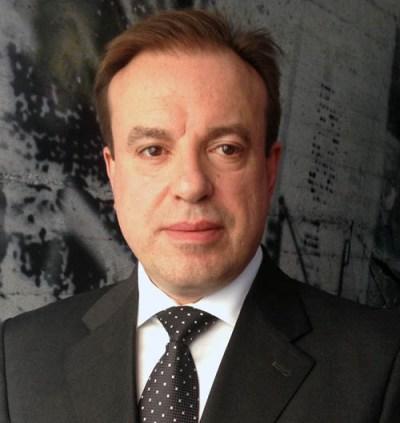 Software AG, Fabio Todaro è il nuovo Country Manager Italia