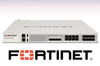 Fortinet FortiADC, Application Delivery Controller per data center e MSP