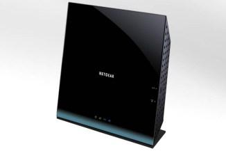 Netgear Wi-Fi AC R6100, il router dual band con tecnologia AC