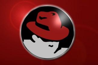 Red Hat guida il mondo open source