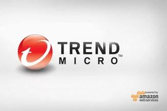 Trend Micro, la sicurezza cloud per gli Amazon Web Services