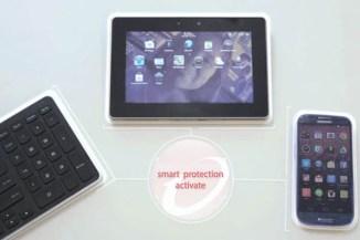 Trend Micro Complete User Protection, per le imprese che abbracciano il cloud