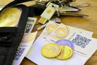 Kaspersky Lab, aumentano gli attacchi e i furti di Bitcoin