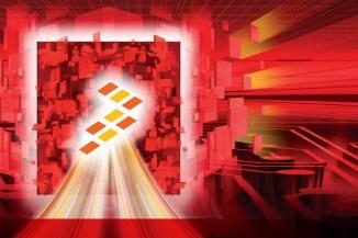 Freescale, nuovi processori multicore a 64 bit QorIQ