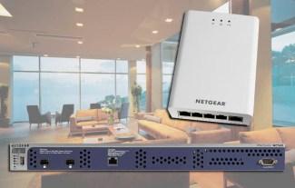Netgear, soluzioni wireless per scuole, istituzioni e Ho.Re.Ca.