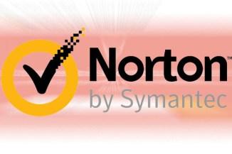 Symantec, gli accorgimenti per proteggersi da Heartbleed