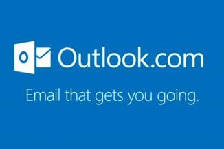 Outlook.com, nuove e sofisticate regole per la posta elettronica