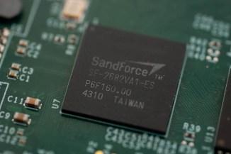 Seagate acquisirà le divisioni SSD di LSI e Avago