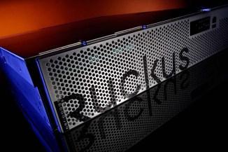 Ruckus SmartCell, gestione di classe carrier per il cloud