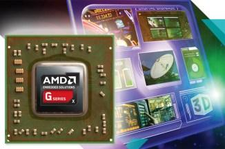 "AMD Embedded G-Series, processori ""low power"""