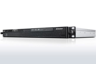 Lenovo ThinkServer RS140, il server compatto e personalizzabile