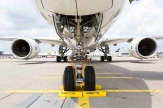 HP Performance Optimised Data center, l'HPC al servizio di Airbus