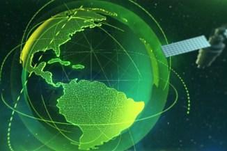 Arbor Networks, la sicurezza delle aziende passa dall'analisi dei Big Data