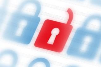 GFI potenzia il sistema antivirus e antispam MailEssentials