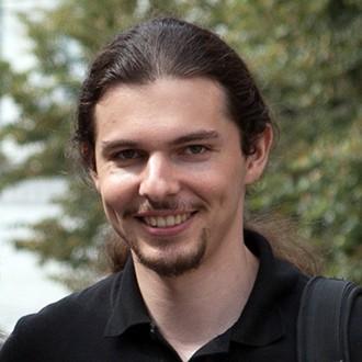 "Kaspersky Lab individua il nuovo ""Onion ransomware"""