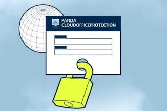 Panda Cloud Office Protection 7.0, protezione efficace contro le minacce