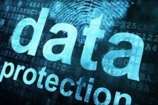 La nuova divisione per la sicurezza IT di Partner Data