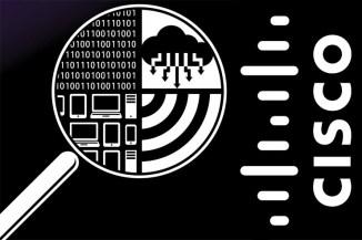 Cisco Midyear Security Report, i punti deboli delle aziende