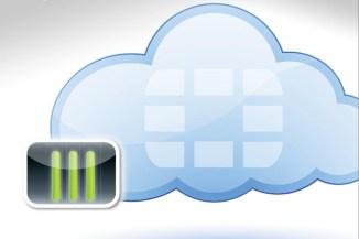 FortiWeb-VM, firewall virtuali per Amazon Web Services