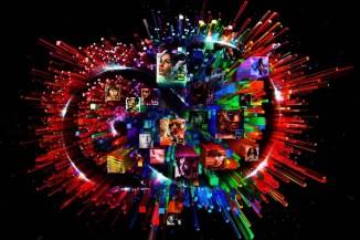 Graphiland apre le porte dei Creativity Day 2014